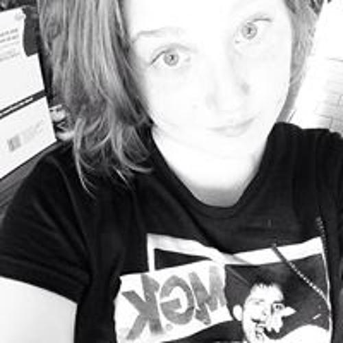 Kelsey Renee Downer's avatar