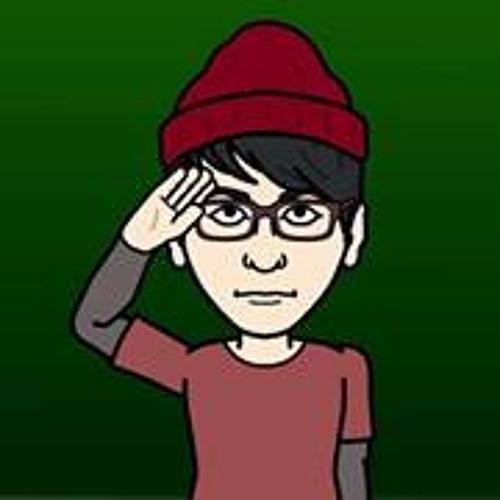 suuhhh's avatar