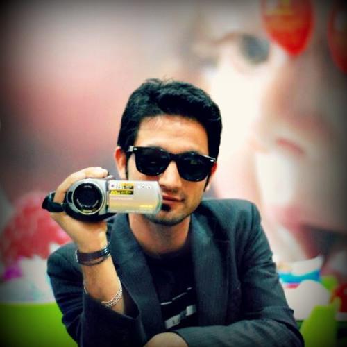 Tariq_Shah9's avatar
