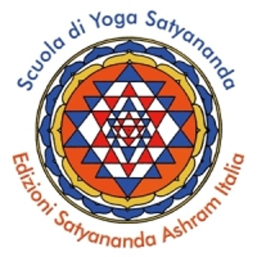 Edizioni Yoga Satyananda's avatar