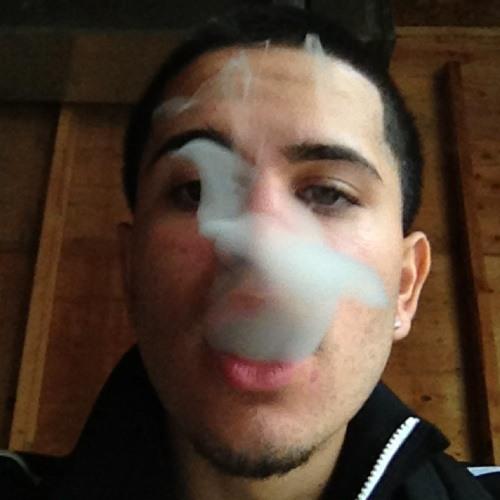Justin Espinosa 7's avatar