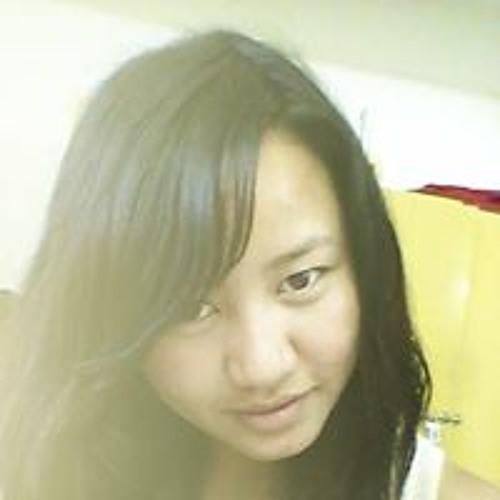 Pema Lhaden 8's avatar