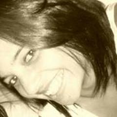 Josiane Lira Souza