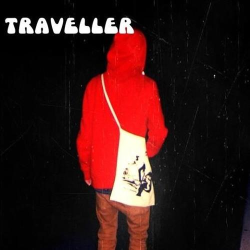 Traveller (Official)'s avatar