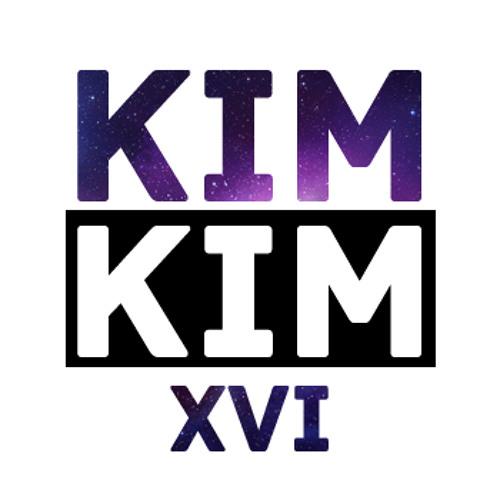 KimAlojado's avatar