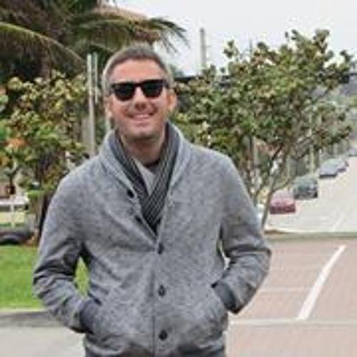 Mauro Cutuli 1's avatar