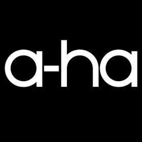 a-ha.com's avatar