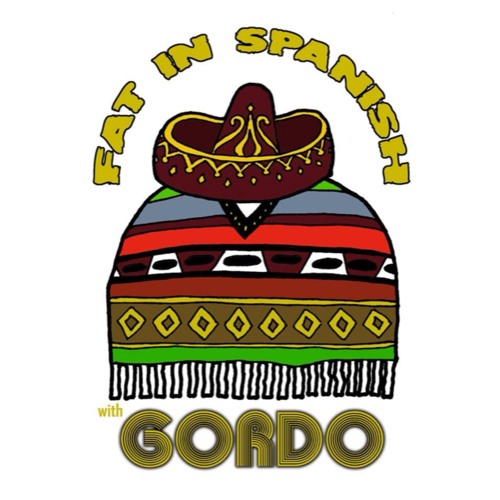 Fat in Spanish Podcast's avatar