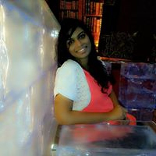Sophia Barreto 1's avatar