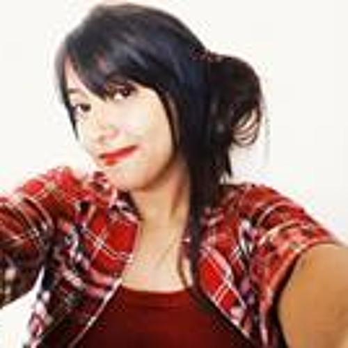 Stefanny Monteiro's avatar