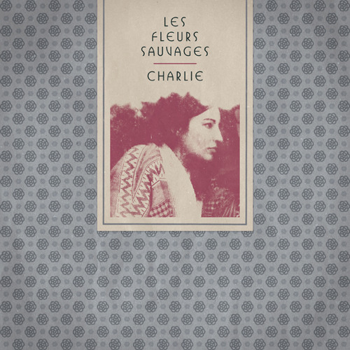 charlieofficiel's avatar