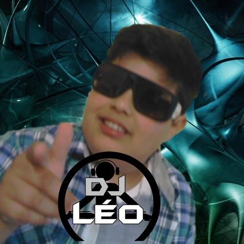 dj leo's avatar