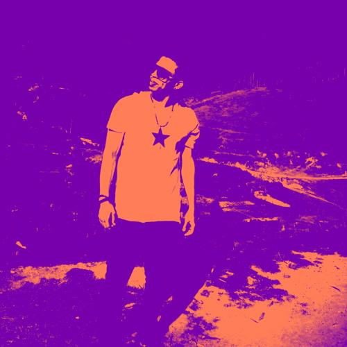Akhil Komath's avatar