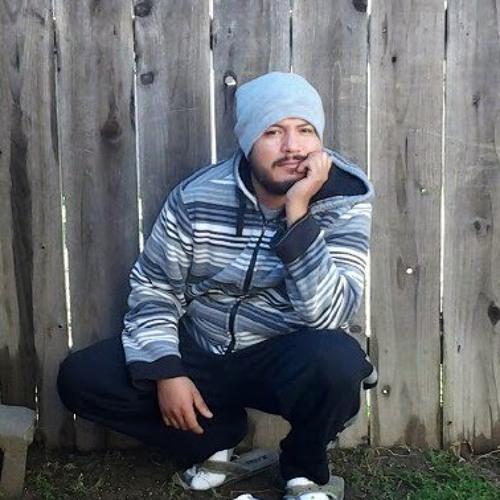 Giovanni Carballo's avatar