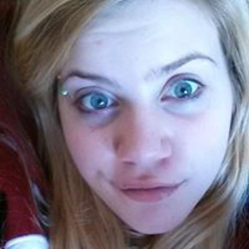 Kelsie Morin's avatar