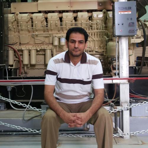 مقدمة في ظلال القرآن سيد قطب Mp3 By Md Hasanin On Soundcloud Hear The World S Sounds