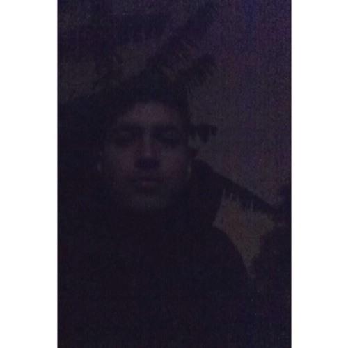 ronnyechester's avatar