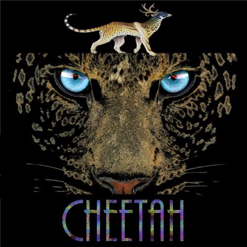 Cheetah♣'s avatar