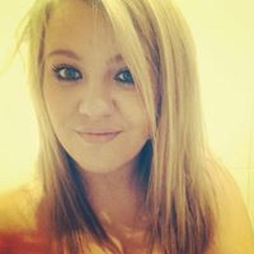 Jordan Elizabeth 16's avatar