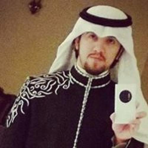 محمد المشيقح's avatar