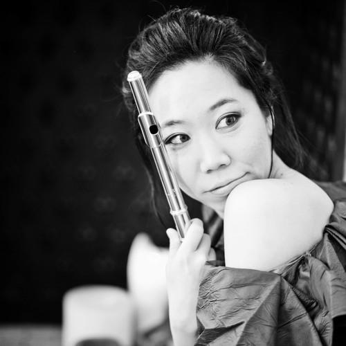 Sooyun Kim Flute's avatar