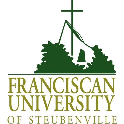 A Poetry Reading - Franz Wright at Franciscan University