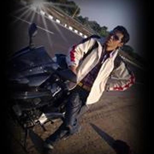 Sajal K Dey's avatar