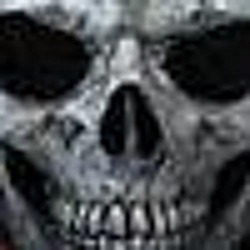 DEVIL SKELETON's avatar