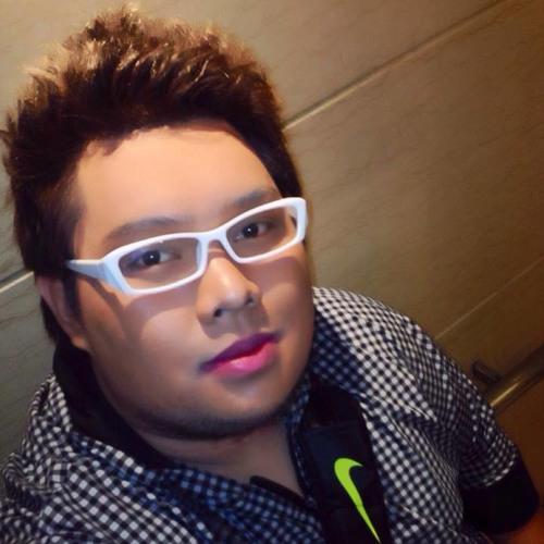 Dj Padz's avatar