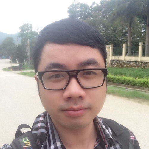 Duy Hưng 10's avatar