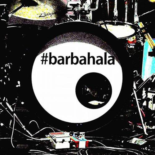 Barbahala's avatar