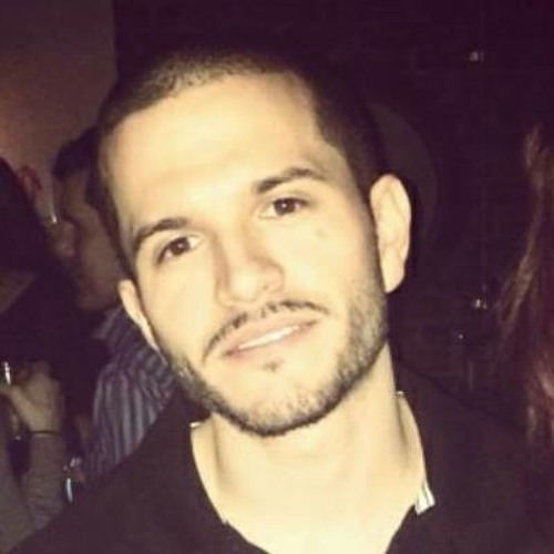 Jbrasil86's avatar