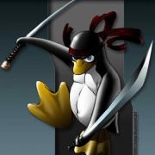 Jamie Ledwith 1's avatar