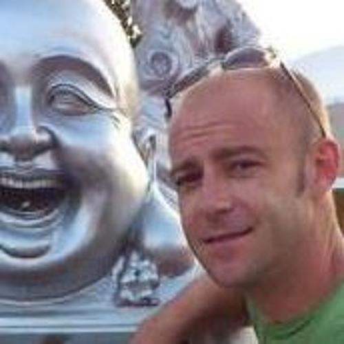 Stephen O'Neill 16's avatar