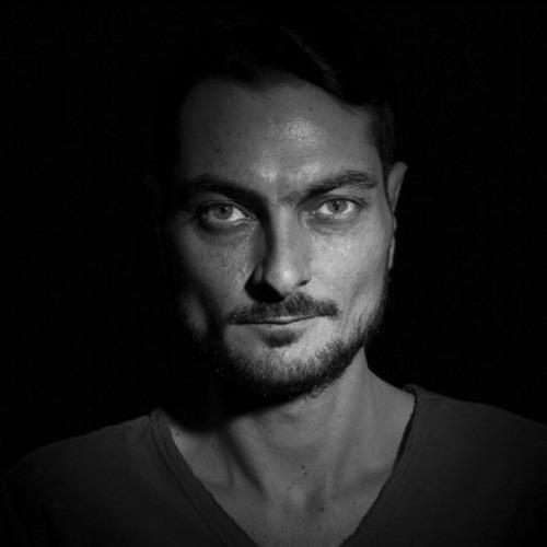 VOLKAN OCAK's avatar