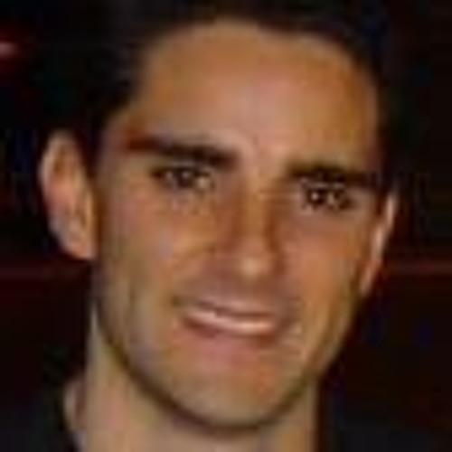 Leonardo Roure Esteves's avatar