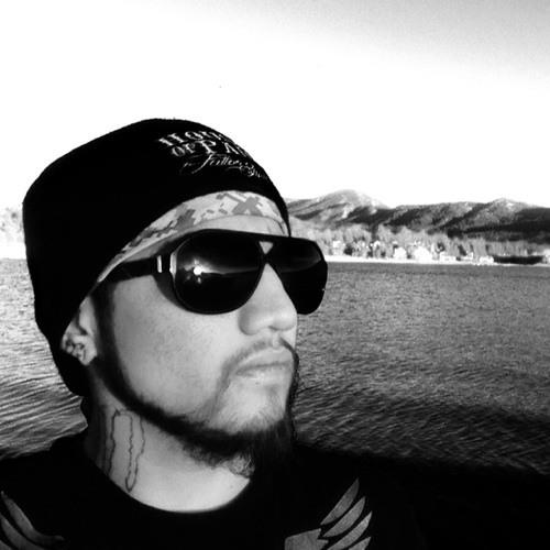 michael lira 3's avatar
