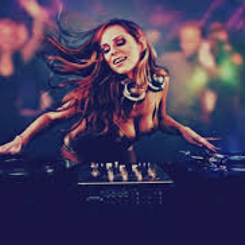 DJ RuffNekk's avatar