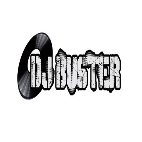 DJ Buster's avatar