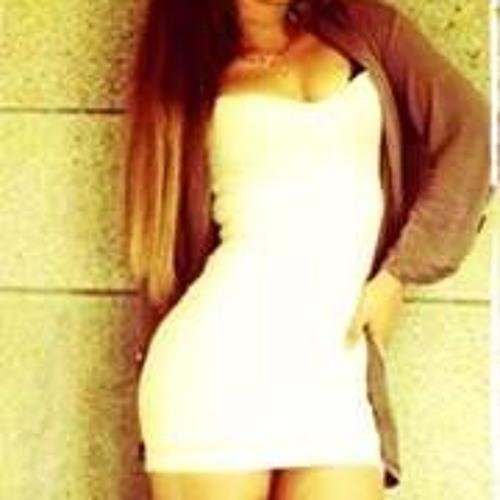 Elizabeth Salazar Francia's avatar