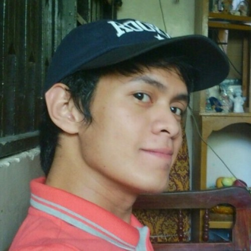 jesiboy_ix's avatar