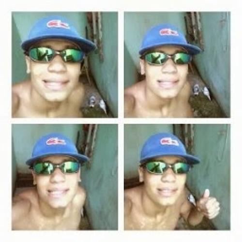 Thiago Thiaguinho 1's avatar