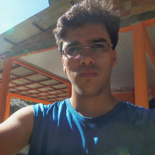 Brunosantos634's avatar