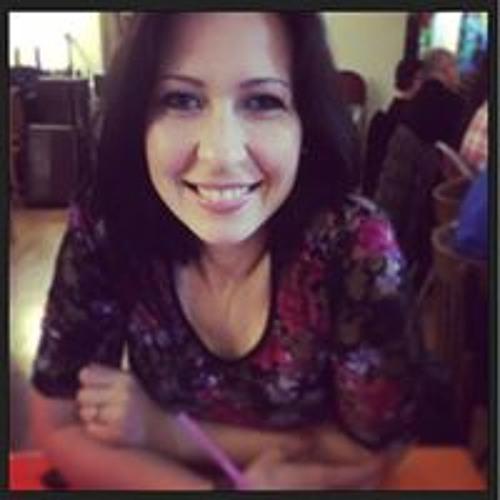 Anna Lebedeva 5's avatar