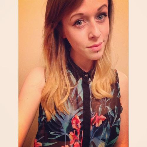 Ciara Pigott's avatar