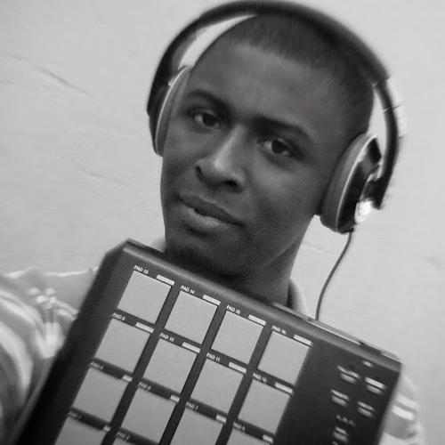 Guiih Souza's avatar