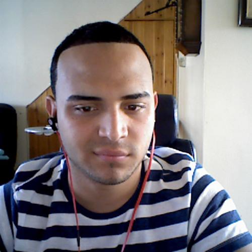 Wiley Martinez's avatar