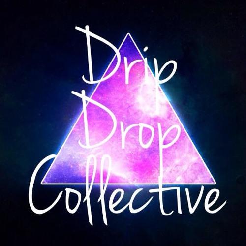 Drip.Drop.Collective.'s avatar