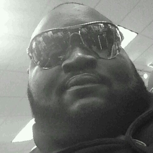 c_gramz's avatar