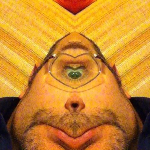 Marco Giusto Maritano's avatar